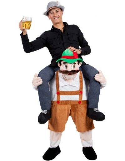 carry-me-bavarian-beer-guy-costume-ma-8704