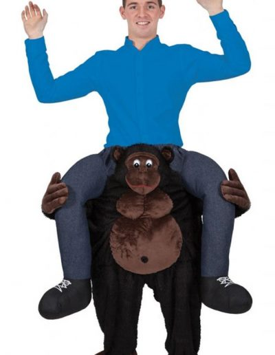 carry-me-gorilla-fancy-dress-costume-for-adults31554