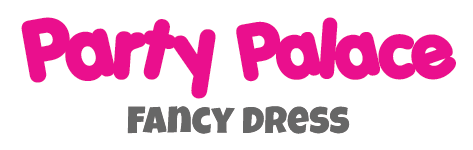 Party Palace Fancy Dress