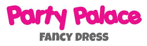 Party Palace Fancy Dress